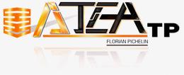 ATEA TP
